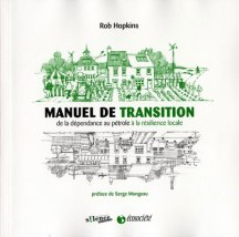 manuel_de_transition_rob_hopkins