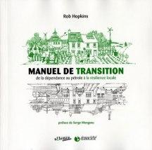 manuel_de_transition_rob_hopkins