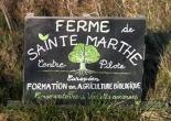 ferme_sainte_marthe