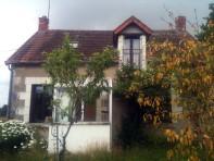 Petite maison de la Renaudière
