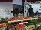 Joseph au marché