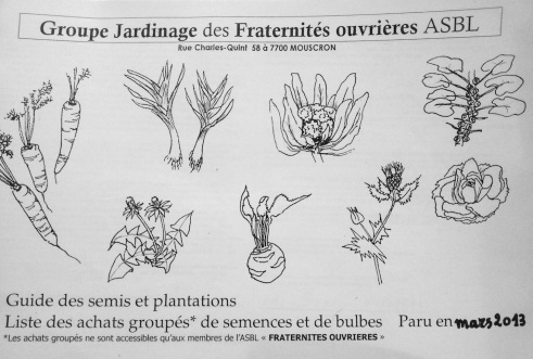 fraternite_ouvriere