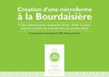 Fermes d'avenir - La Bourdaisière - Micro-ferme