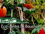 eco_centre_le_bouchot
