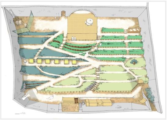 jardin_des_cairns_design