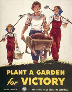 plant_garden_for_victory
