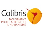 COLIBRIS - coopérer pour changer