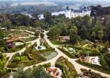 chaumont_sur_loire_jardins