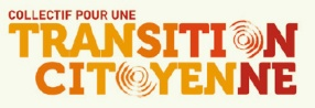 collectif_transition_citoyenne