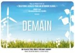 Demain le film - Cyril Dion et Mélanie Laurent