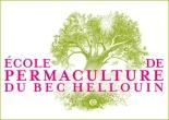 École de permaculture - Ferme du Bec Hellouin