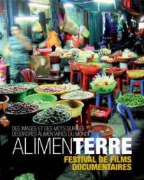 festival-alimenterre-2014