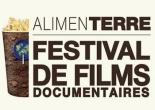 festival_alimenterre_saint_marthien