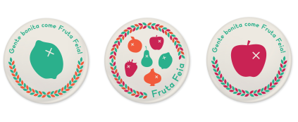 Fruta Feia_03