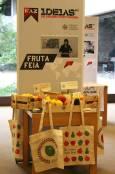 Fruta Feia_06