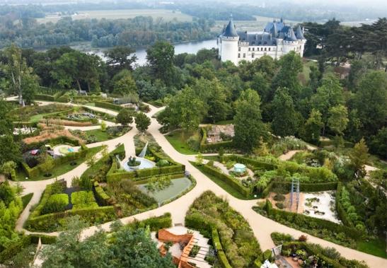 jardins_chaumonot_sur_loire