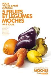 legumes_moches_00