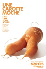 legumes_moches_03