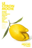 legumes_moches_04