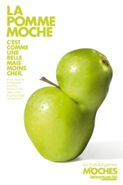 legumes_moches_05