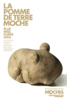 legumes_moches_06