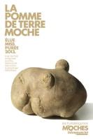 legumes_moches_06