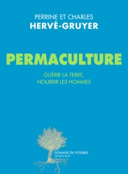 livre permaculture perrine charles herve-gruyer acte sud