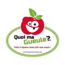 logo-label-quoi-ma-gueule