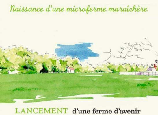 micro ferme - microferme - micro-ferme