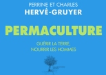 permaculture Perrine & Charles Hervé-Gruyer éditions Acte Sud