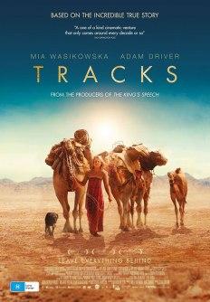 tracks_Robyn_Davidson