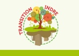 Transition Indre
